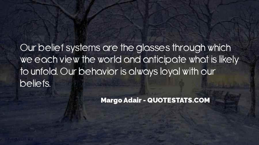 Margo Quotes #391222