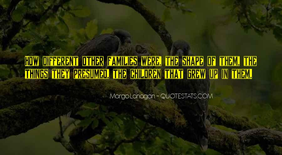 Margo Quotes #427907