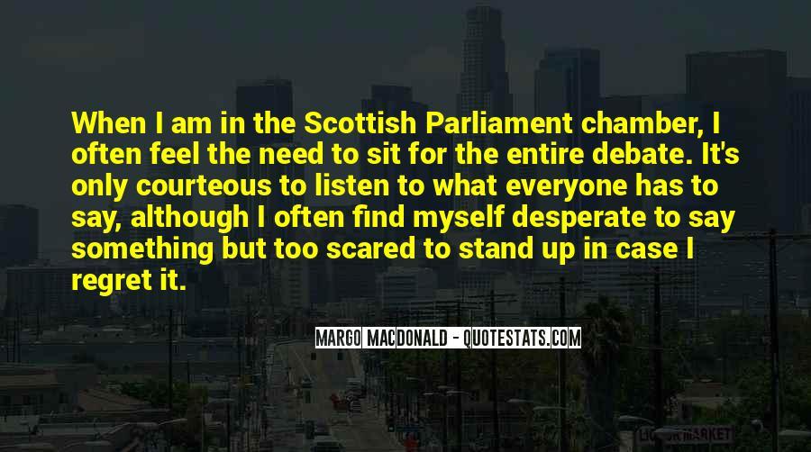 Margo Quotes #53771