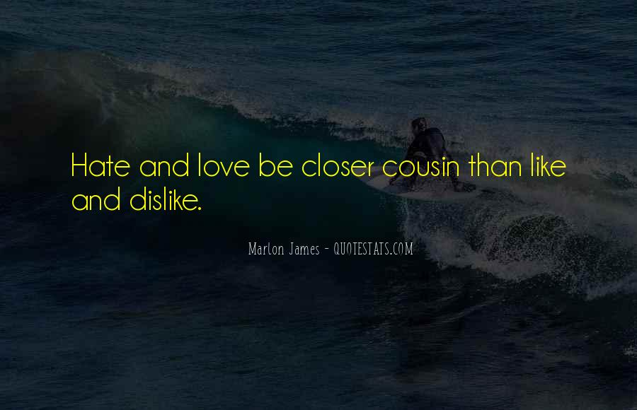Maria Elena Salinas Quotes #629993