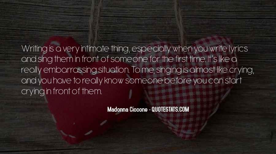 Maria Elena Salinas Quotes #989310
