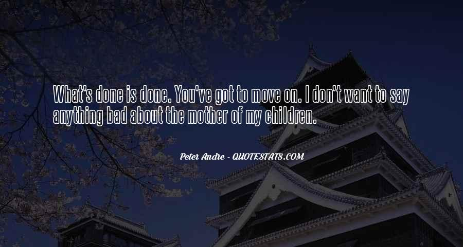 Maria Peevey Quotes #1092248
