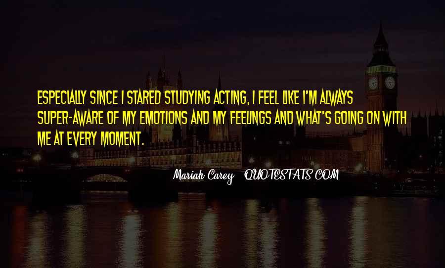 Mariah Carey Pic Quotes #132398