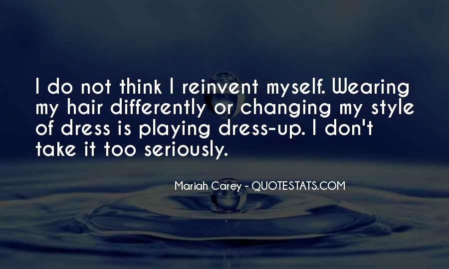 Mariah Carey Pic Quotes #136281