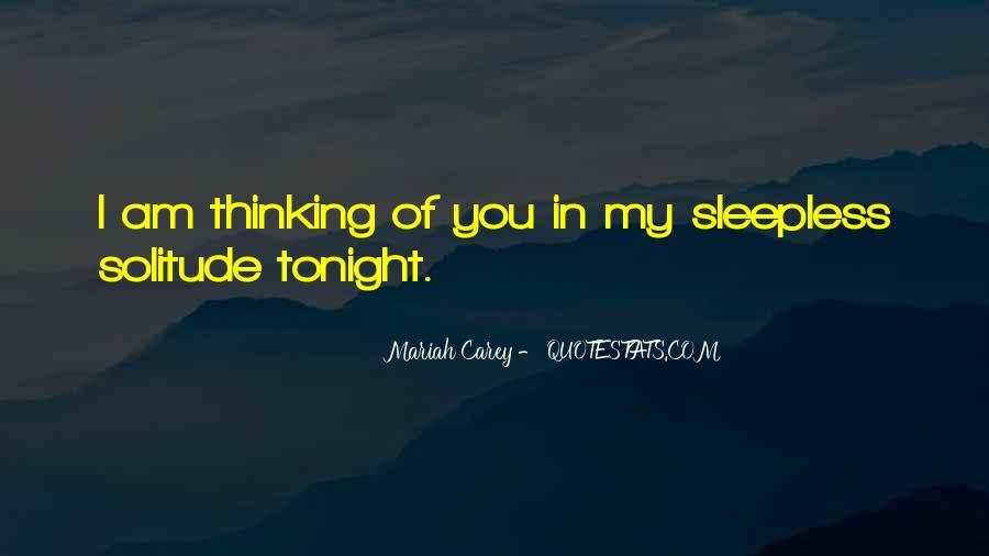 Mariah Carey Pic Quotes #151160