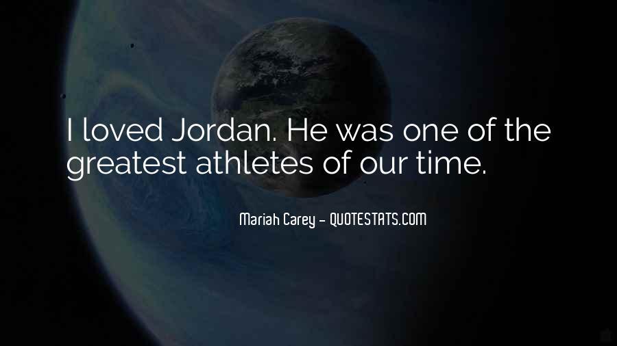 Mariah Carey Pic Quotes #233281