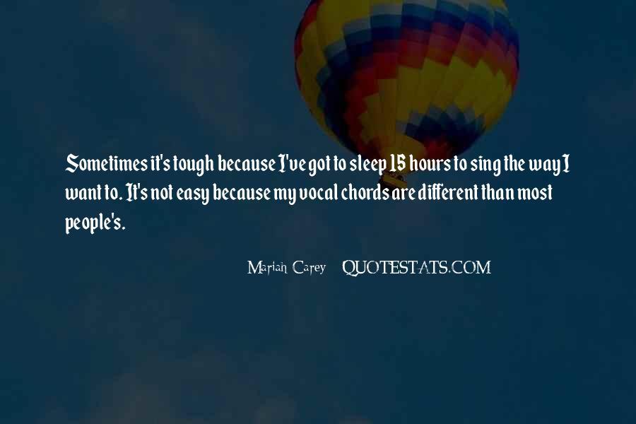 Mariah Carey Pic Quotes #472741