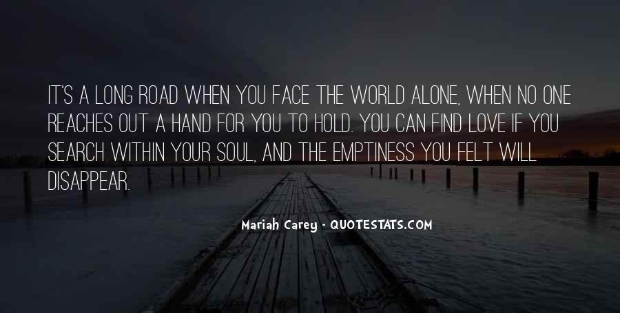 Mariah Carey Pic Quotes #557193
