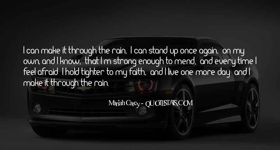 Mariah Carey Pic Quotes #635091