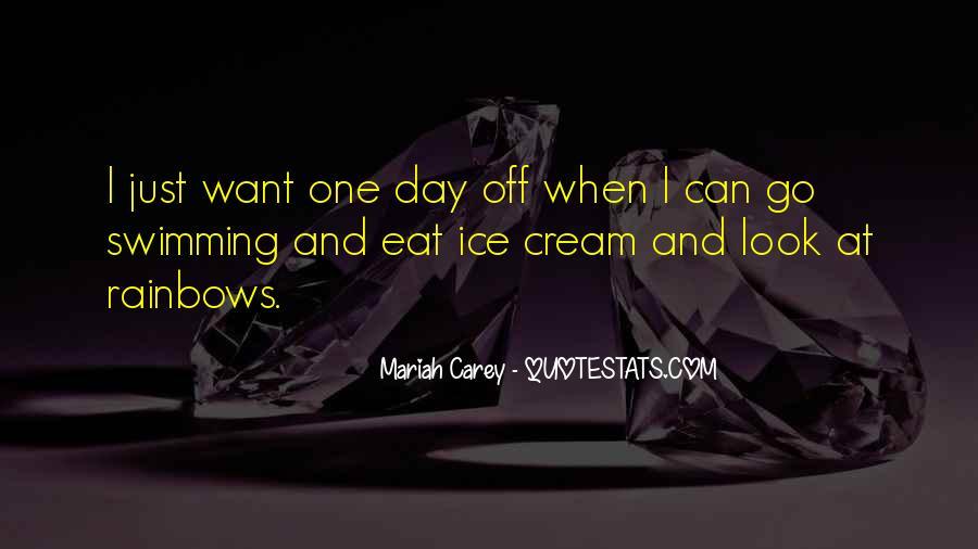 Mariah Carey Pic Quotes #742398