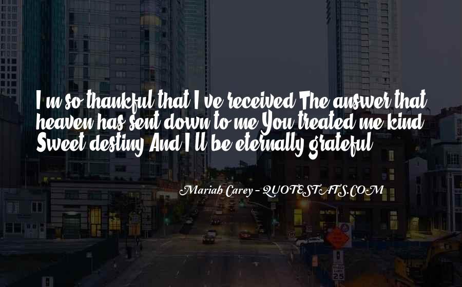 Mariah Carey Pic Quotes #764389