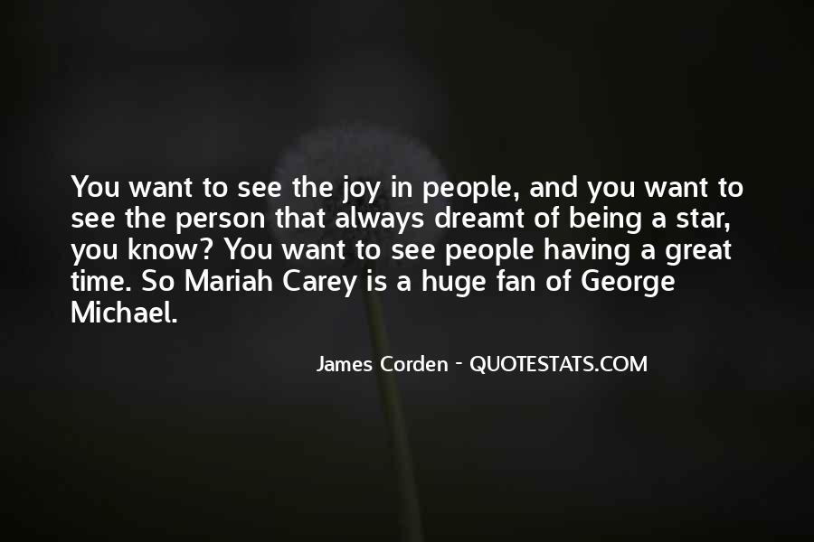 Mariah Carey Pic Quotes #810499