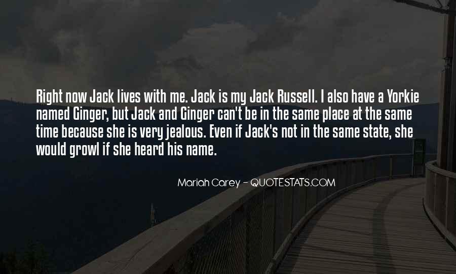 Mariah Carey Pic Quotes #830841