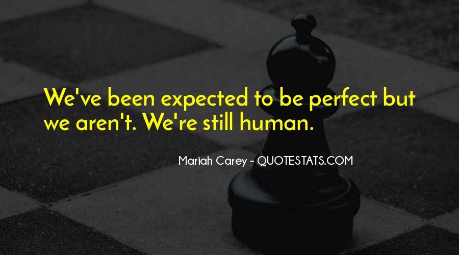 Mariah Carey Pic Quotes #862616