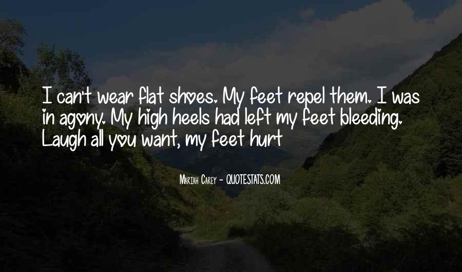 Mariah Carey Pic Quotes #923835