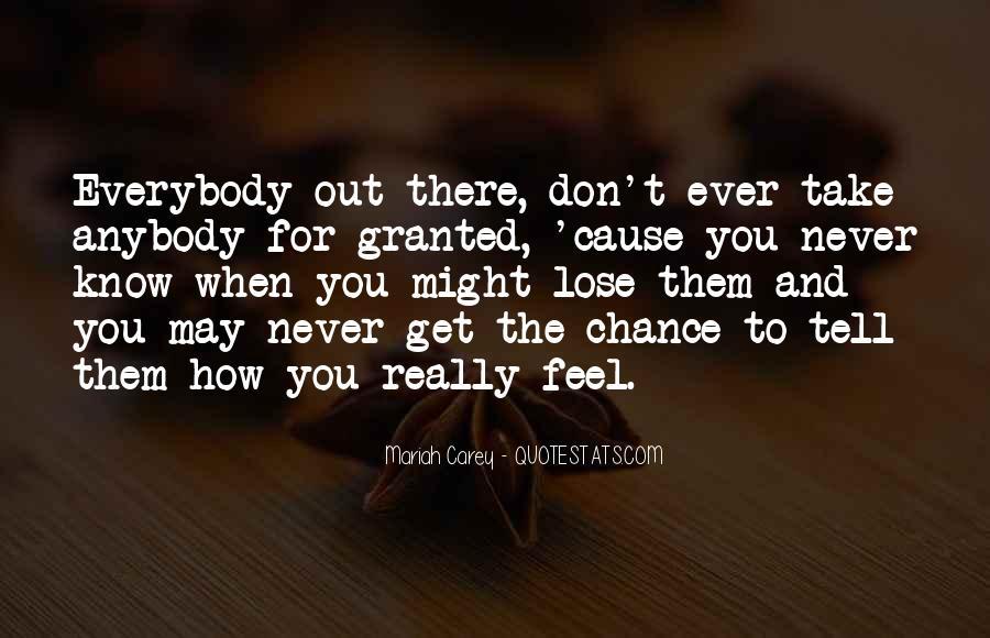 Mariah Carey Pic Quotes #939959