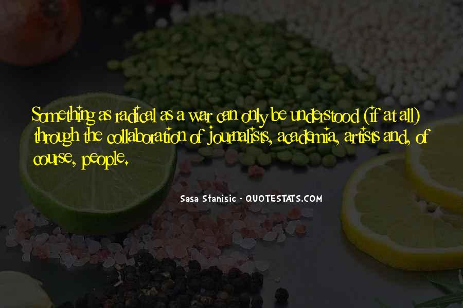 Mariatu Kamara Quotes #392620