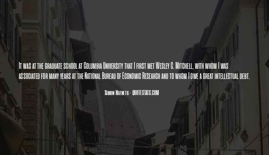 Mariatu Kamara Quotes #60035