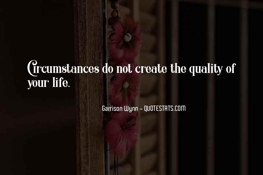 Marie Camargo Quotes #1525390