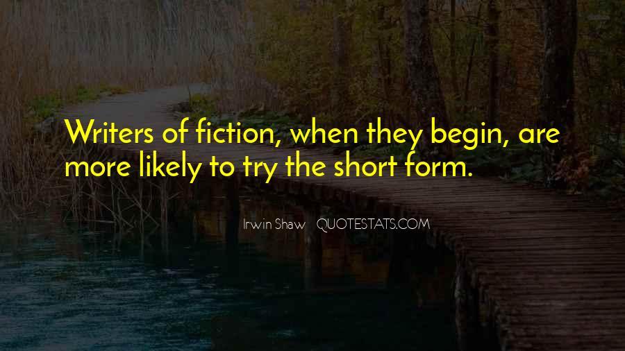 Marik Ishtar Quotes #1477956