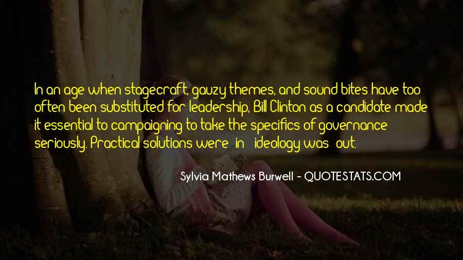 Marik Ishtar Quotes #1595376