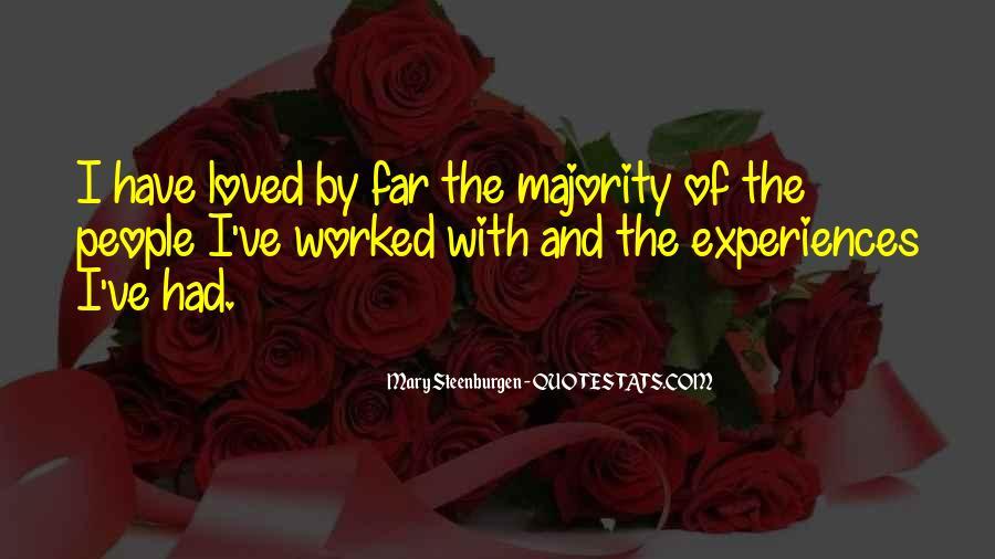 Marik Ishtar Quotes #750762