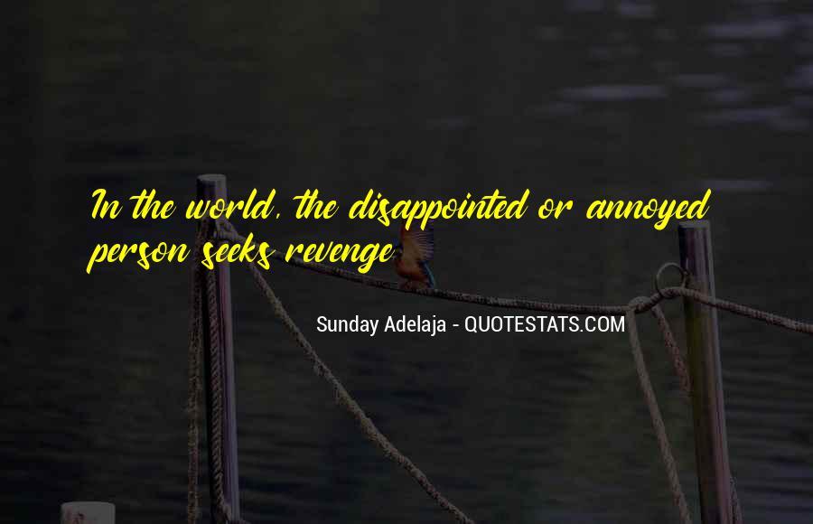 Marilo Montero Quotes #736059