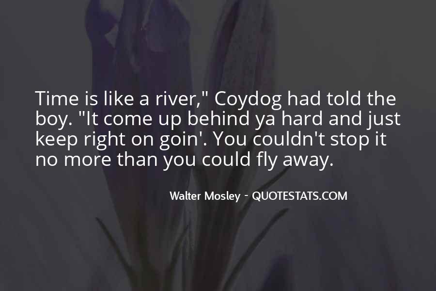Marine Biology Inspirational Quotes #1298566