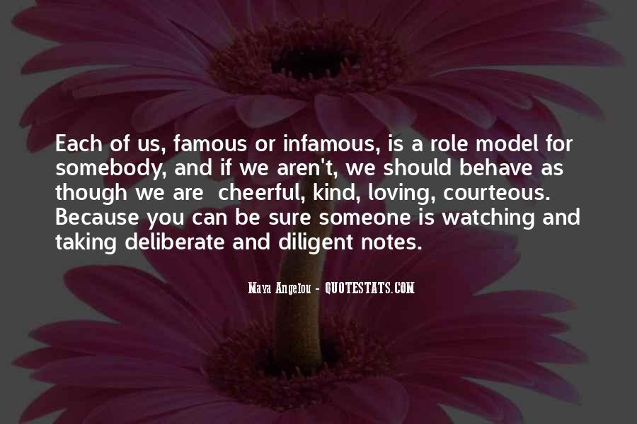 Marine Biology Inspirational Quotes #1440736