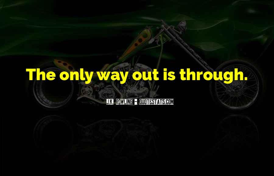 Marine Biology Inspirational Quotes #8773