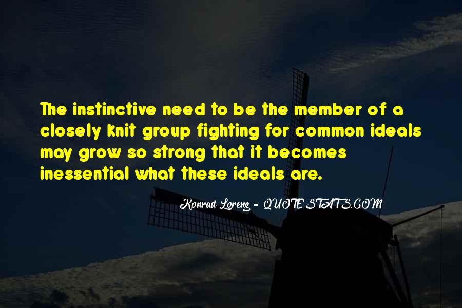 Marine Biology Inspirational Quotes #916615