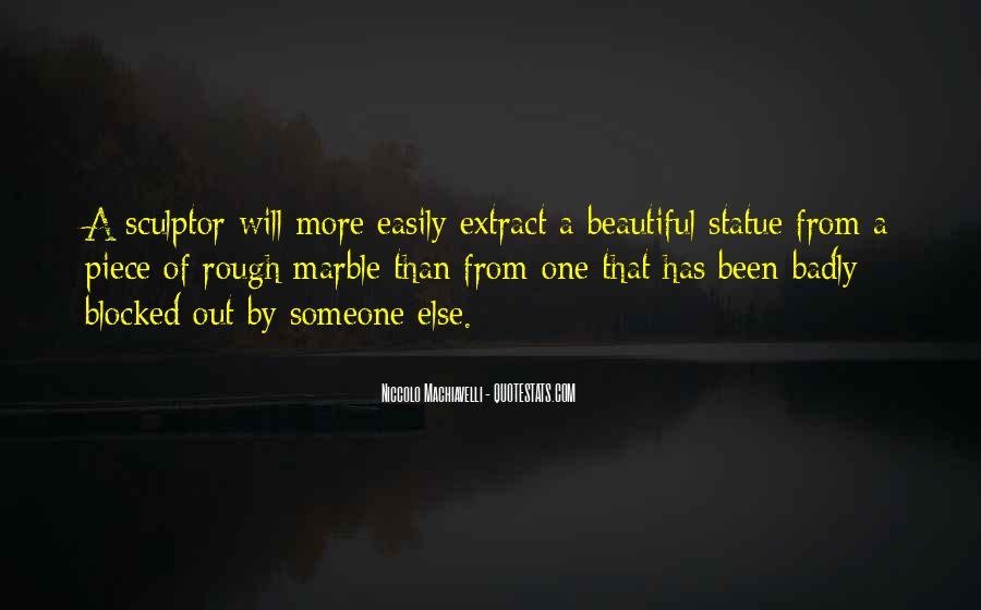 Mario Tomasello Quotes #396489