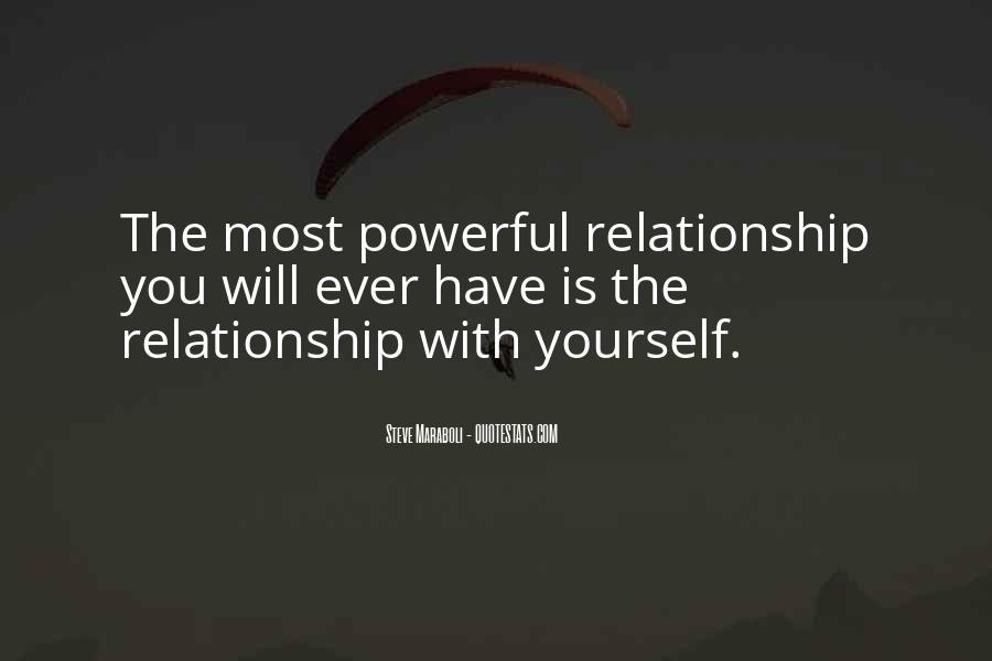 Mario Yoshi Quotes #1839059