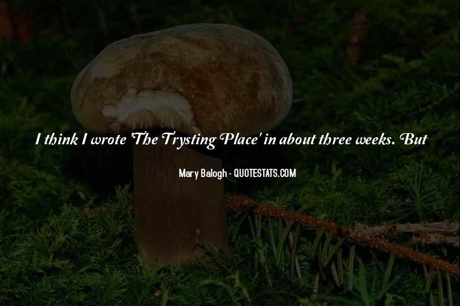 Marisa Kirisame Quotes #108399