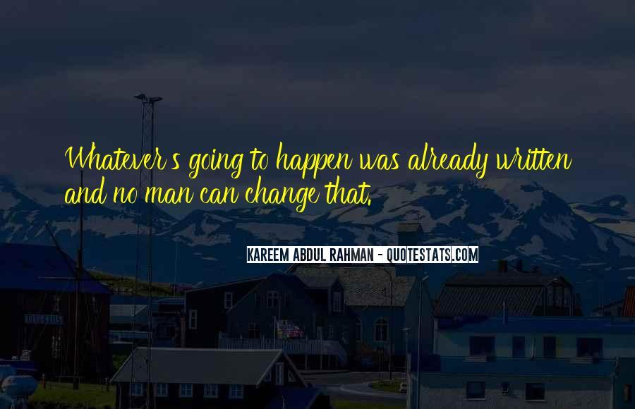 Marisa Kirisame Quotes #1398182