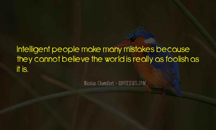 Marjorie Moore Quotes #1036529