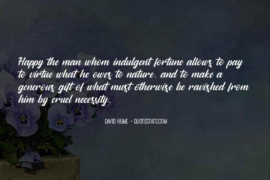Quotes About Cruel Men #370578