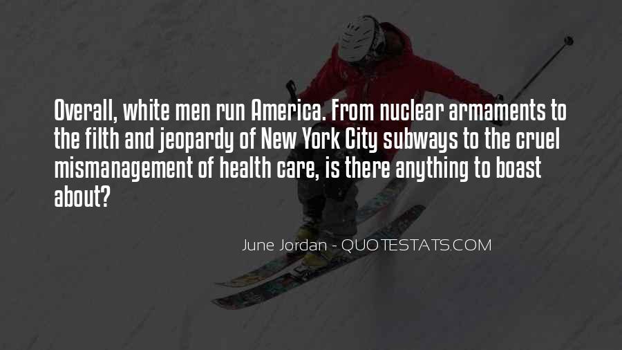 Quotes About Cruel Men #561040
