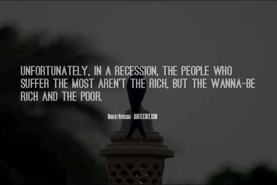 Mark Elliot Zuckerberg Quotes #1567898