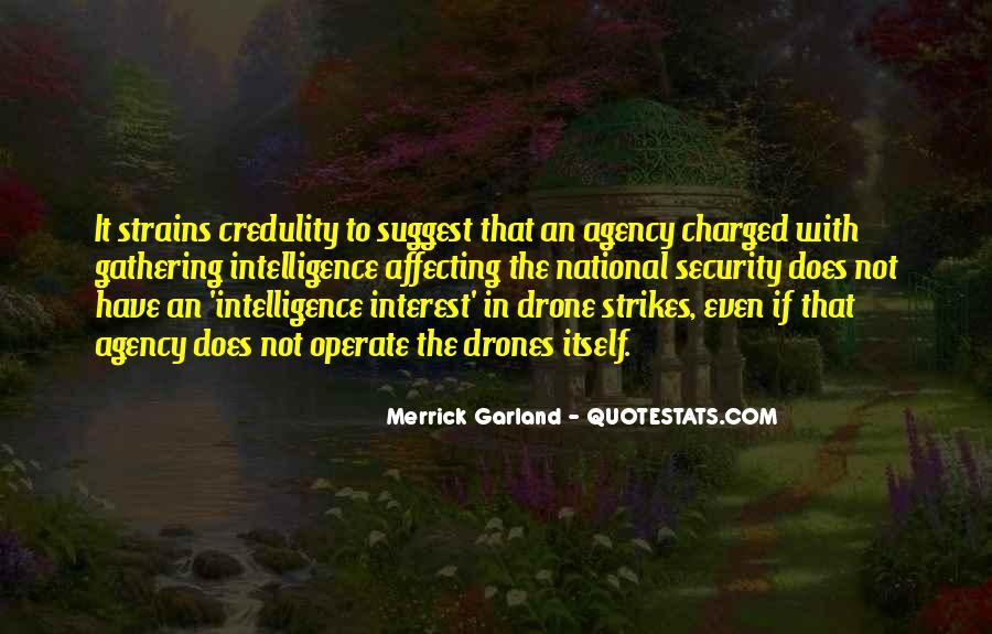 Mark Elliot Zuckerberg Quotes #1819067