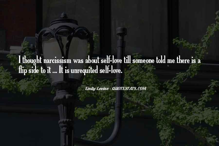Mark Elliot Zuckerberg Quotes #665828