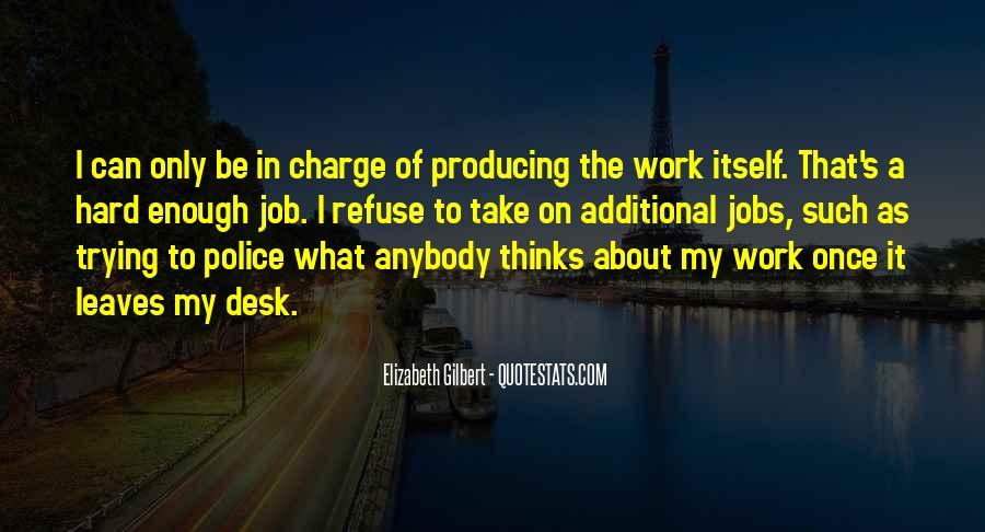 Mark Fischbach Quotes #911119