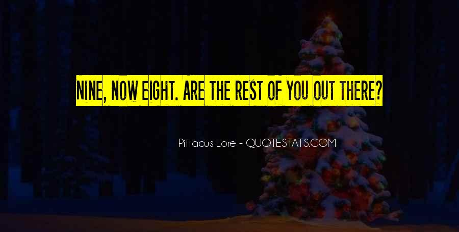 Mark Francis Funny Quotes #975384