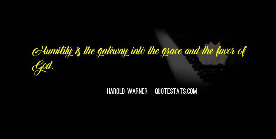 Mark Owen No Easy Day Quotes #1463228