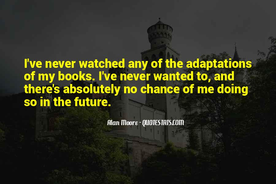 Mark Owen No Easy Day Quotes #1742106