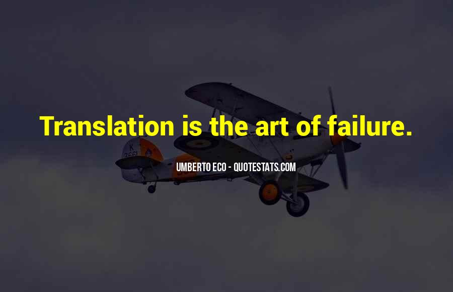 Mark Steinmetz Quotes #1535539