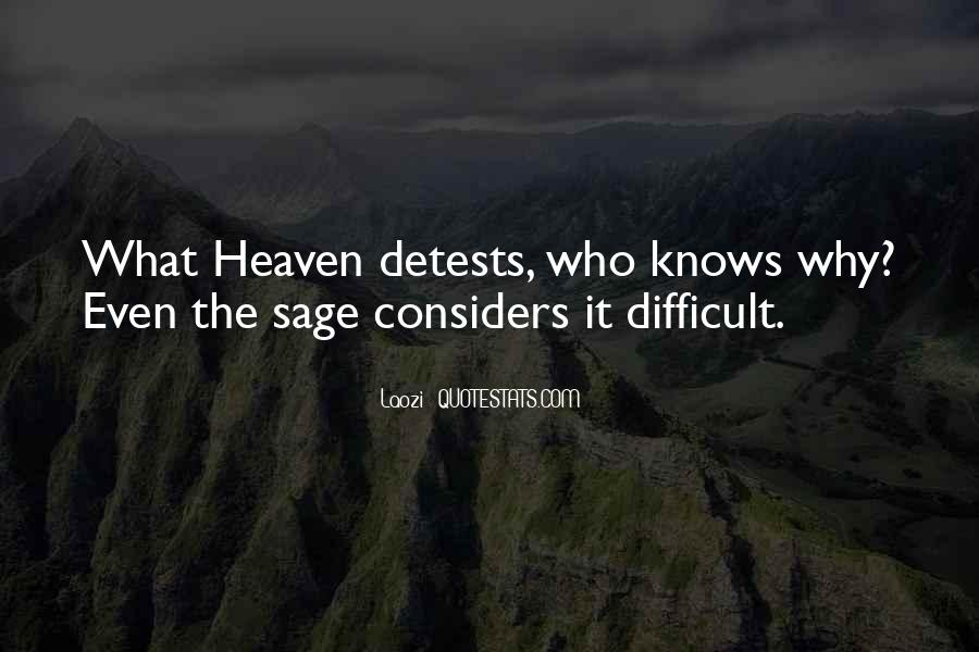 Mark Twain Bowlines Quotes #16843