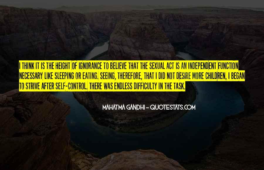 Mark Twain Jerusalem Quotes #1197024