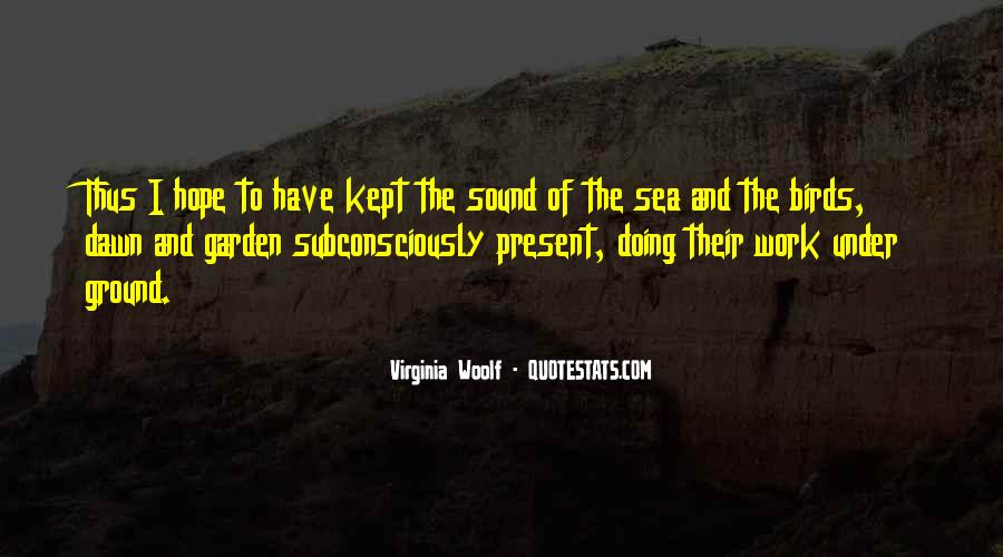 Mark Twain Jerusalem Quotes #713044