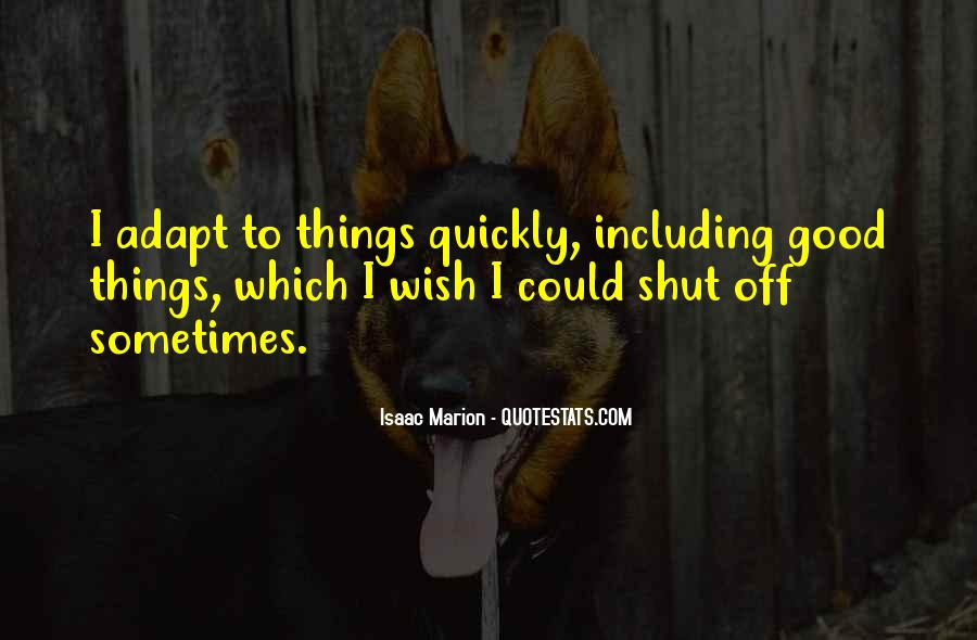 Mark Twain Typical Quotes #1773030